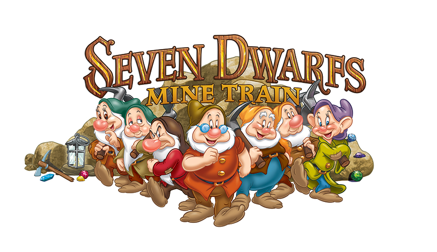 7_dwarfs_logo-1.jpg