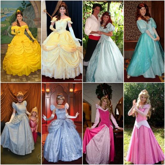 princessnewlook.jpg