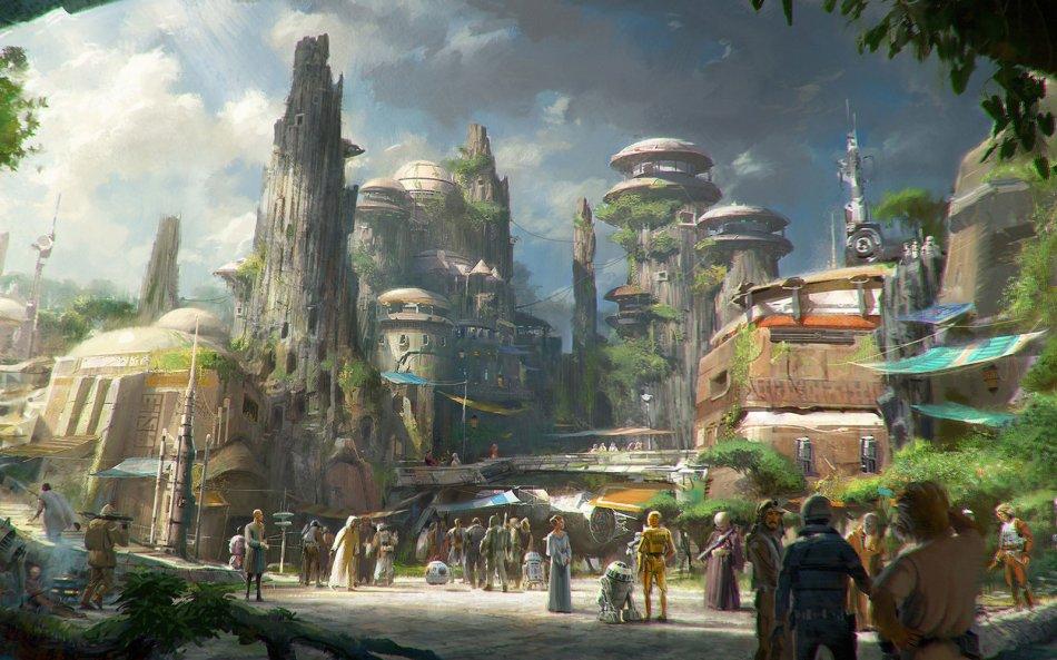 Star-Wars-Park-Disneyland-01-CONCEPT0516.jpg