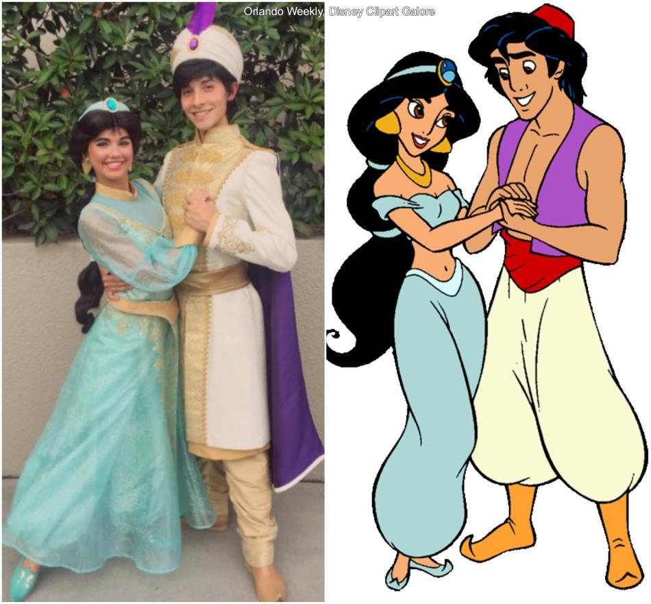 Aladdin + Jas.jpg