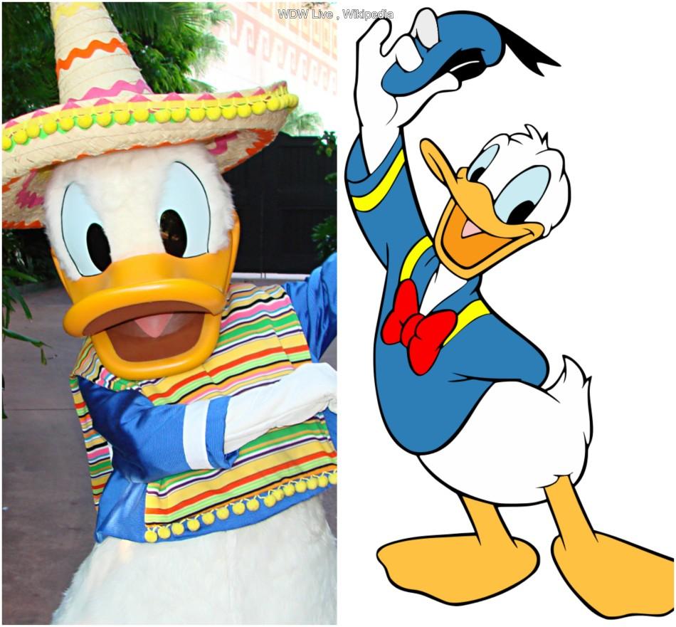 Donald 2.jpg