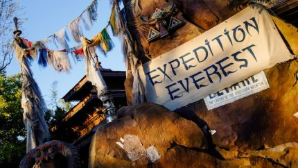 expedition-everest-gallery04
