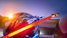 mission-space-00