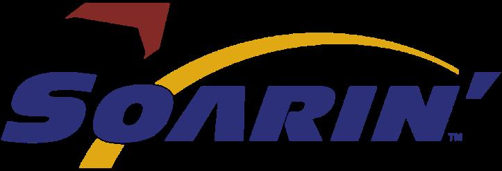 Soarin'_Logo.svg