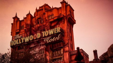 twilight-zone-tower-of-terror-00