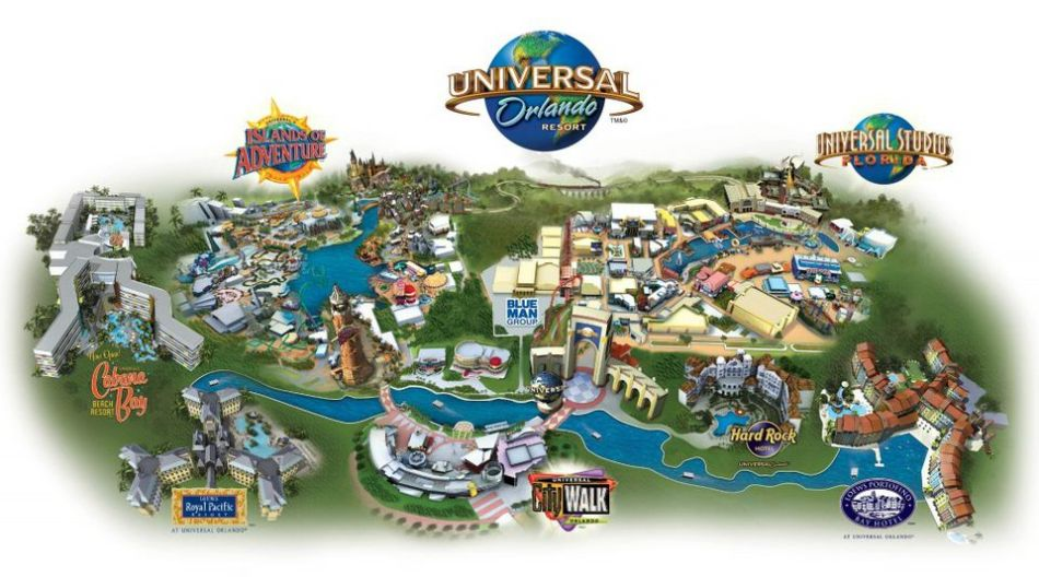 Map_FL_UniversalOrlando_Resortwide-566ae0eb3df78ce1615a0b97
