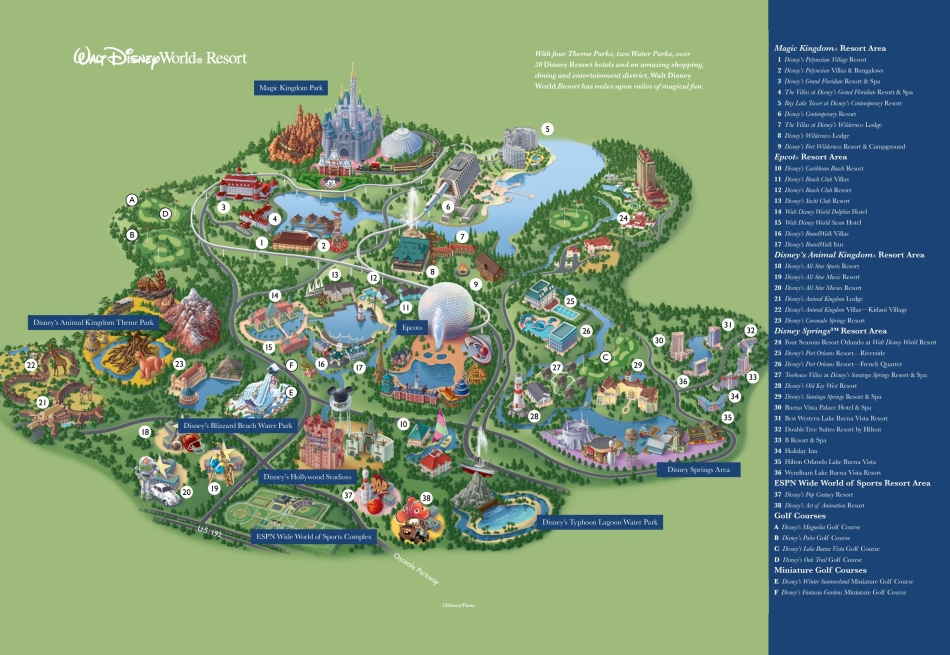 orlando-walt-disney-world-resort-map