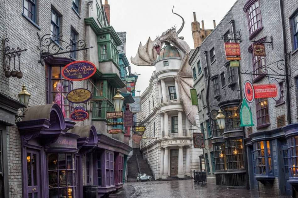 Visiting-Harry-Potter-World-Plan-Orlando-Florida-980x653