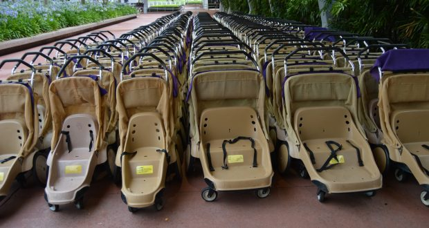 Epcot-Entrance-Stroller-Rental-620x330