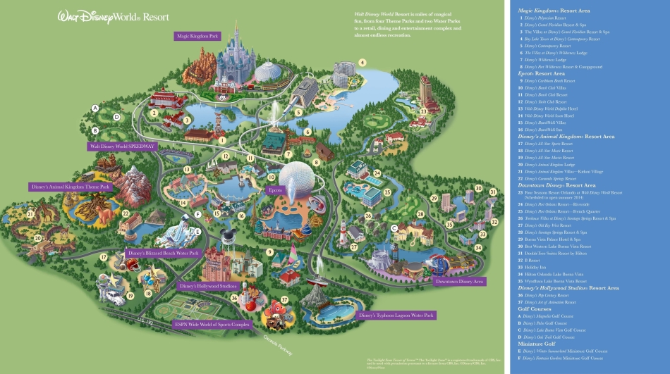 is-it-possible-to-download-the-wdw-map-for-walt-disney-world-in-pdf