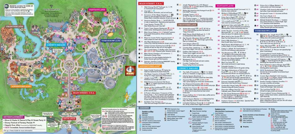 disney-magic-kingdom-map